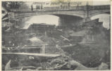 The 1913 Flood